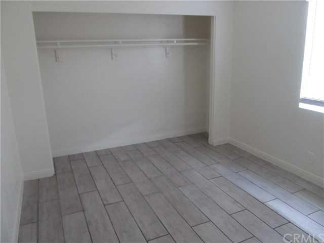 2 Bedrooms Homes For Rent 411 S Kroeger St Anaheim Ca