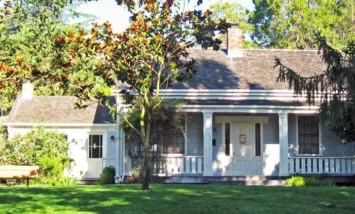 aptos real estate for sale and rent idx wordpress solution intre california
